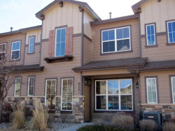 Photo of 4721 Stone Bluffs Point, Colorado Springs, CO 80923 (MLS # 7936366)