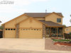 Photo of 7129 Cliffrose Drive, Colorado Springs, CO 80925 (MLS # 7949854)