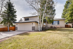 Photo of 515 Gilcrest Road, Colorado Springs, CO 80906 (MLS # 7960172)