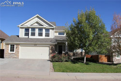 Photo of 8295 Cedar Chase Drive, Fountain, CO 80817 (MLS # 7995363)