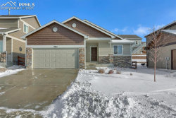 Photo of 17865 Mining Way, Monument, CO 80132 (MLS # 7997523)