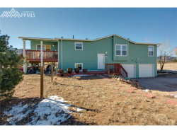 Photo of 3565 Doolittle Road, Monument, CO 80132 (MLS # 8045951)