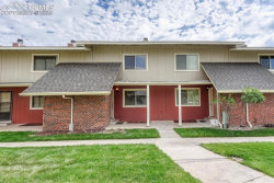 Photo of 258 W Rockrimmon Boulevard, D, Colorado Springs, CO 80919 (MLS # 8083894)