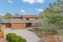 Photo of 4961 Cliff Point Circle, Colorado Springs, CO 80919 (MLS # 8090126)