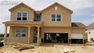 Photo of 19744 Lindenmere Drive, Monument, CO 80132 (MLS # 8146704)