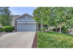Photo of 8355 Cedar Chase Drive, Fountain, CO 80817 (MLS # 8163565)