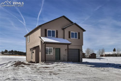 Photo of 297 Golden Grain Lane, Divide, CO 80814 (MLS # 8201830)