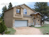 Photo of 190 Shannon Place, Divide, CO 80814 (MLS # 8241902)