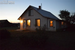 Photo of 39740 Highway 94 Highway, Rush, CO 80833 (MLS # 8244433)
