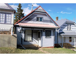 Photo of 413 Spicer Avenue, Victor, CO 80860 (MLS # 8260361)