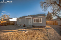 Photo of 1203 Richards Avenue, Colorado Springs, CO 80905 (MLS # 8307789)