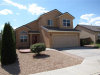 Photo of 723 Baling Wire Way, Fountain, CO 80817 (MLS # 8337757)