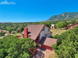 Photo of 4030 Wakefield Drive, Colorado Springs, CO 80906 (MLS # 8341785)