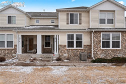 Photo of 5968 Conductors Point, Colorado Springs, CO 80923 (MLS # 8342740)