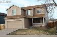 Photo of 2124 Woodsong Way, Fountain, CO 80817 (MLS # 8407775)