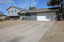 Photo of 4430 Seesaw Circle, Colorado Springs, CO 80917 (MLS # 8441821)