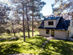 Photo of 12155 Wellwood Square, Elbert, CO 80106 (MLS # 8455420)