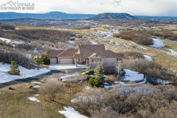Photo of 4367 Tallyrand Circle, Castle Rock, CO 80104 (MLS # 8468080)