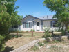 Photo of 8590 Squirrel Creek Road, Fountain, CO 80817 (MLS # 8474348)