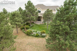 Photo of 865 E Kings Deer Point, Monument, CO 80132 (MLS # 8486697)