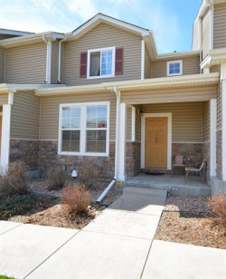 Photo of 7368 Sandy Springs Point, Fountain, CO 80817 (MLS # 8499446)