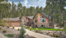 Photo of 20219 High Pines Drive, Monument, CO 80132 (MLS # 8505792)