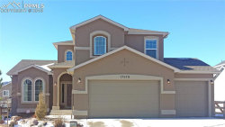 Photo of 17970 Gypsum Canyon Court, Monument, CO 80132 (MLS # 8513726)