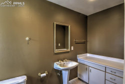 Tiny photo for 4265 Trout Creek Road, Woodland Park, CO 80863 (MLS # 8533944)