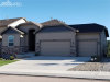 Photo of 828 Gold Canyon Road, Monument, CO 80132 (MLS # 8539610)