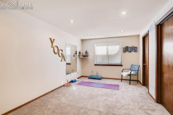 Tiny photo for 1210 Kings Crown Road, Woodland Park, CO 80863 (MLS # 8593843)