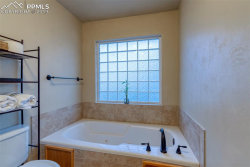Tiny photo for 1485 Bear Cloud Drive, Colorado Springs, CO 80919 (MLS # 8602723)