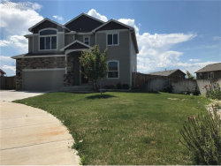Photo of 7818 Whipple Place, Fountain, CO 80817 (MLS # 8622901)