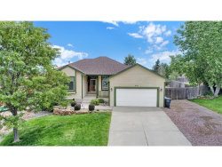 Photo of 616 Freemont Circle, Colorado Springs, CO 80919 (MLS # 8640486)