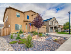 Photo of 7942 Wythe Drive, Fountain, CO 80817 (MLS # 8713357)