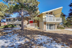 Photo of 1245 Spinnaker Trail, Monument, CO 80132 (MLS # 8738103)