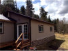 Photo of 124 Spring Valley Trail, Florissant, CO 80816 (MLS # 8738897)