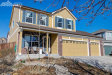 Photo of 4335 Round Hill Drive, Colorado Springs, CO 80922 (MLS # 8768575)