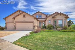 Photo of 12555 Angelina Drive, Peyton, CO 80831 (MLS # 8779430)