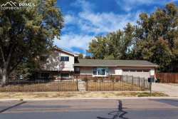 Photo of 3204 Michigan Avenue, Colorado Springs, CO 80910 (MLS # 8788948)