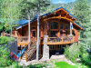 Photo of 8215 Anemone Hill Road, Cascade, CO 80809 (MLS # 8792763)