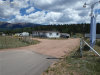 Photo of 10702 S Highway 67 Highway, Cripple Creek, CO 80813 (MLS # 8821564)