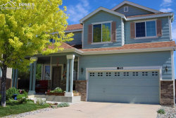 Photo of 410 Winebrook Way, Fountain, CO 80817 (MLS # 8842064)