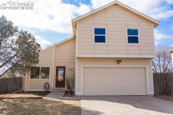 Photo of 653 Autumn Place, Fountain, CO 80817 (MLS # 8915304)