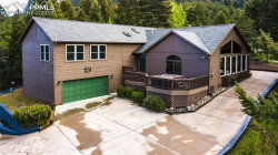 Photo of 1068 Parkview Road, Woodland Park, CO 80863 (MLS # 8921057)