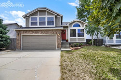 Photo of 5010 Herndon Circle, Colorado Springs, CO 80920 (MLS # 8921291)