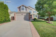 Photo of 4183 Eminence Drive, Colorado Springs, CO 80922 (MLS # 8939447)