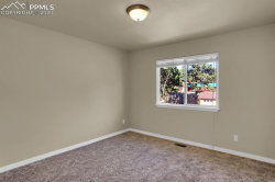 Tiny photo for 600 Skyline Drive, Woodland Park, CO 80863 (MLS # 8951214)