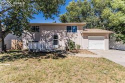 Photo of 343 Iris Drive, Fountain, CO 80817 (MLS # 8957144)