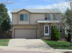 Photo of 536 Autumn Place, Fountain, CO 80817 (MLS # 8984816)