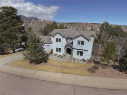 Photo of 2280 Cape Pine Way, Colorado Springs, CO 80919 (MLS # 8994181)